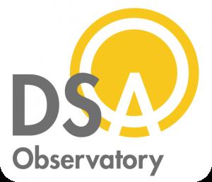 DSA Observatory